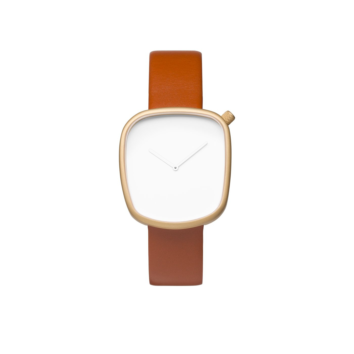 Pebble 05 by Bulbul Watches -24521