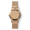 Bradley Mesh, Rose Gold-34259