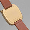 Pebble 05 by Bulbul Watches -24522