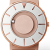 Bradley Mesh, Rose Gold-34257