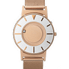 Bradley Mesh, Rose Gold-0