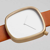 Pebble 05 by Bulbul Watches -24515