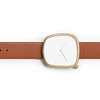 Pebble 05 by Bulbul Watches -24517