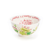 Seletti Hybrid Collection, Olinda Fruit Bowl -32420