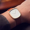 Pebble 05 by Bulbul Watches -24524