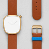 Pebble 05 by Bulbul Watches -24518